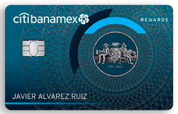 citirewardsbanamex